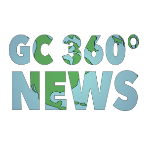 new_gc360logo_site